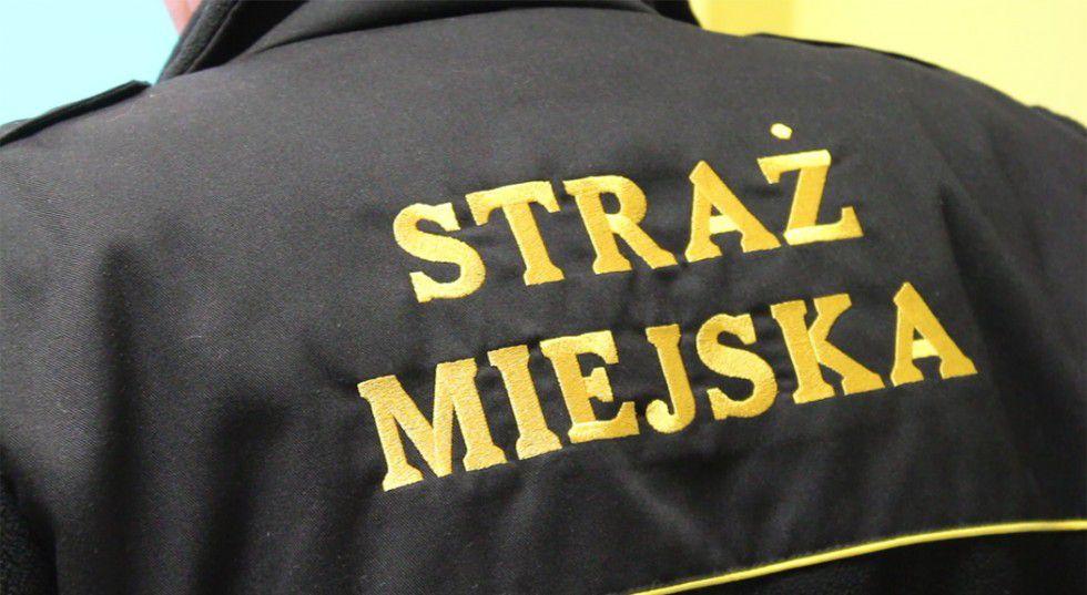 s4_straz_miejska