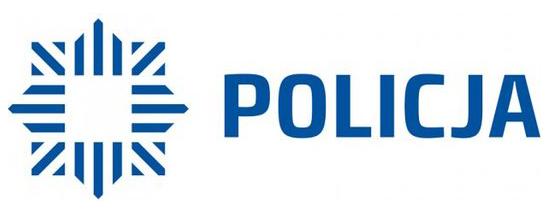 KSP Policja