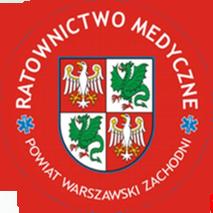Ratownictwo medyczne Powiat Warszawski Zachodni